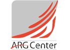 ARGCenter